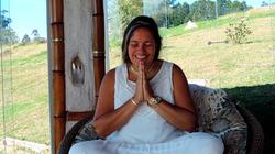 Sacred Alignment Meditation Surya
