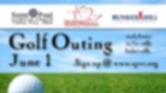 Golf Outing Facebook.jpg