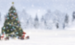 4k-2017-christmas-snow-background_snvsqk