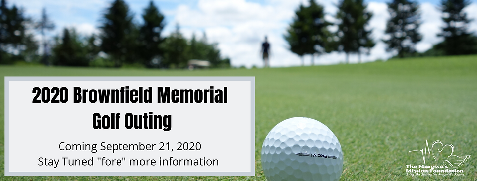 2019 Brownfield Memorial Golf Outing-2.p