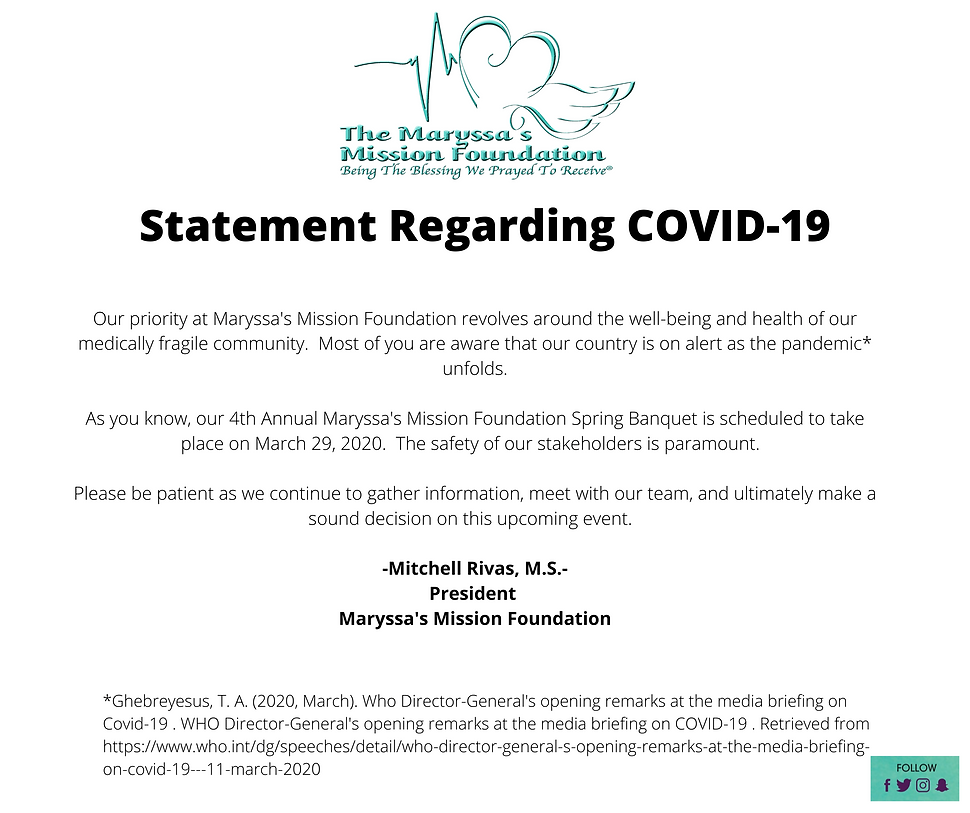 Statement Regarding COVID-19-2.png