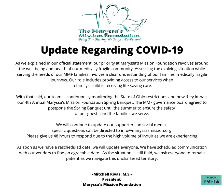Statement Regarding COVID-19-4.png
