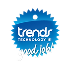 Logo%20Trends%20Technology_edited.png
