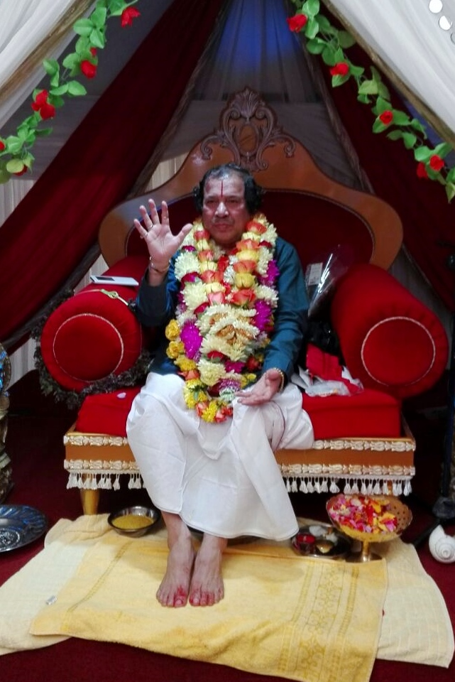 Guru Purnima 2016 (5)