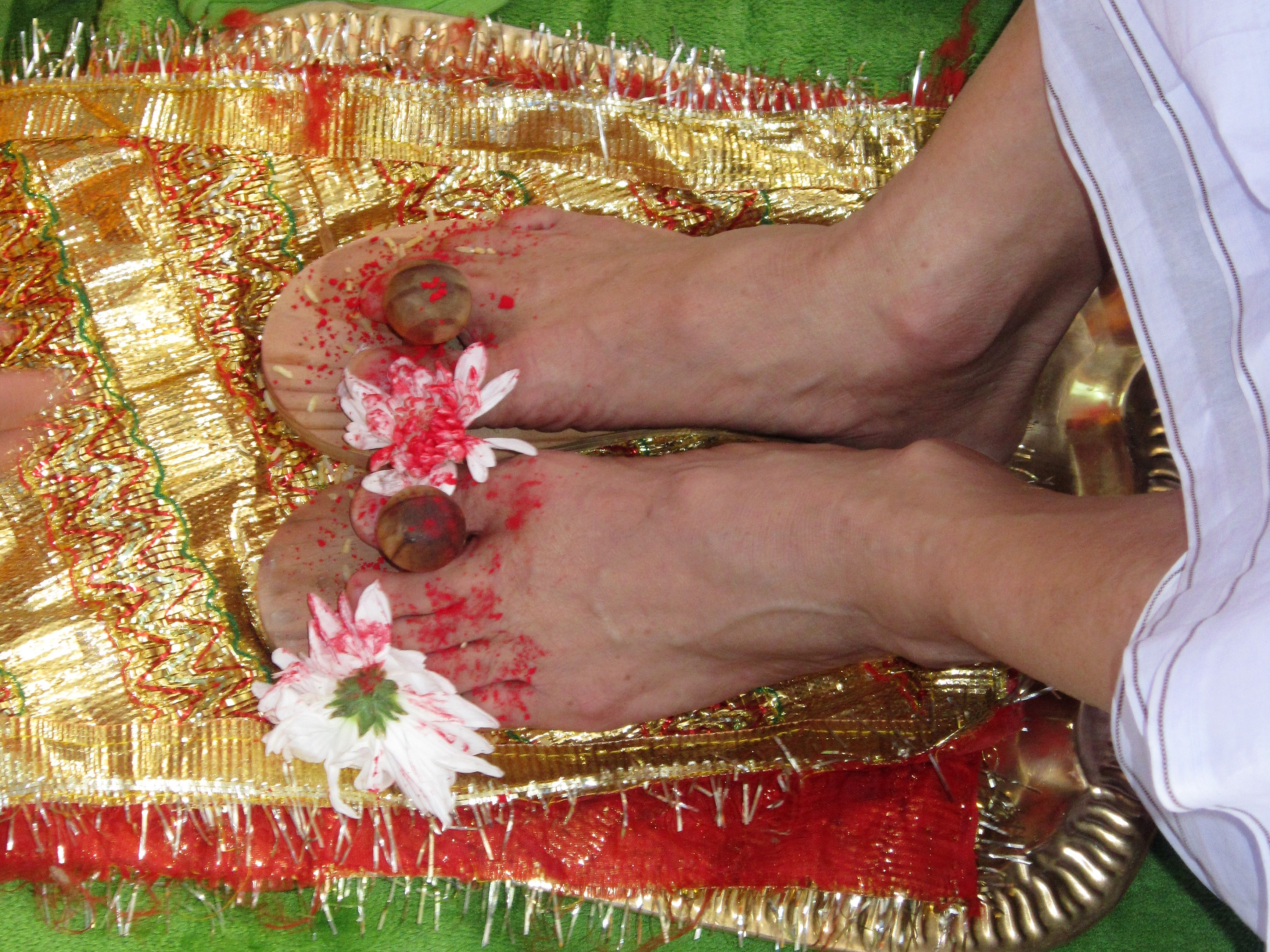 Guru Purnima 2017 (8)