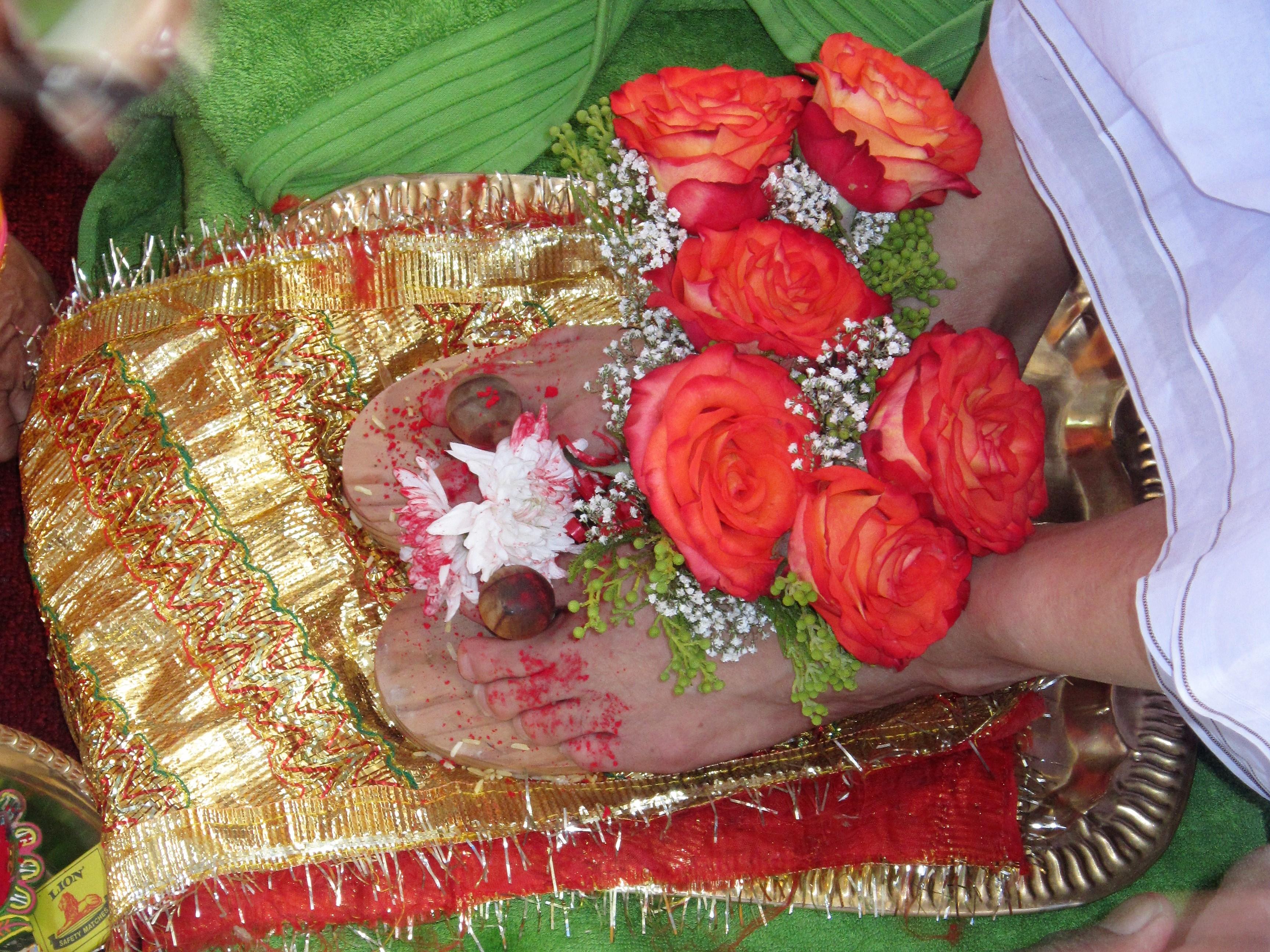 Guru Purnima 2017 (9)