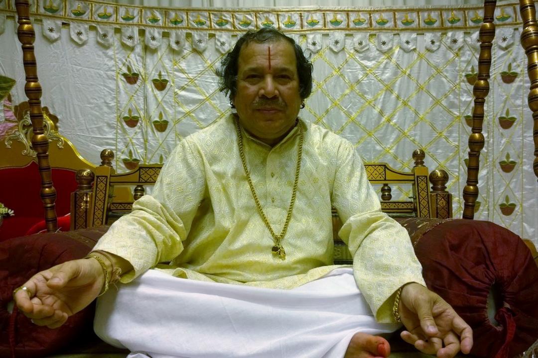 Guru Purnima 2016 (30)