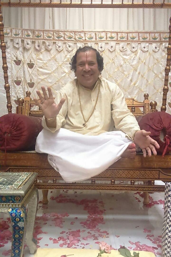 Guru Purnima 2016 (28)