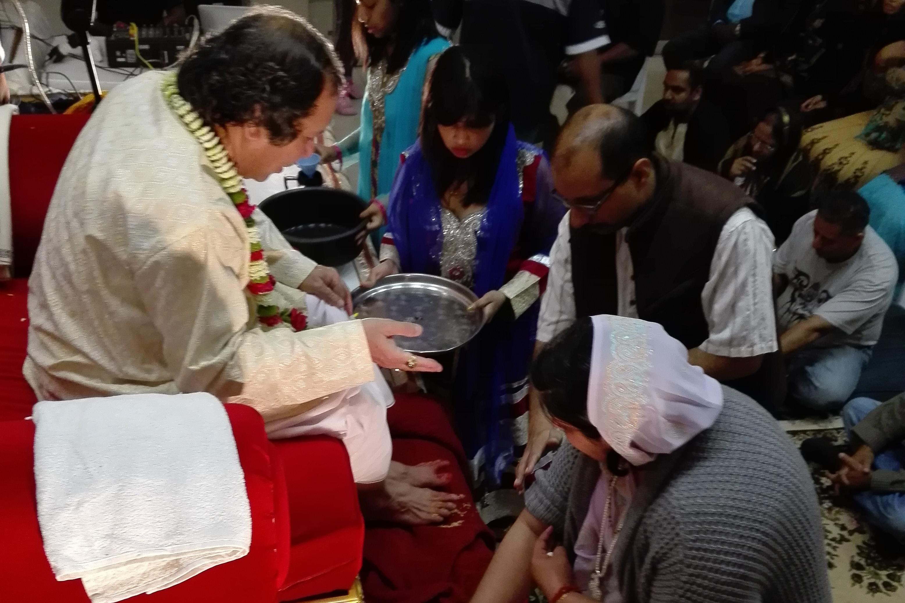 Guru Purnima 2016 (19)