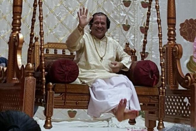 Guru Purnima 2016 (29)