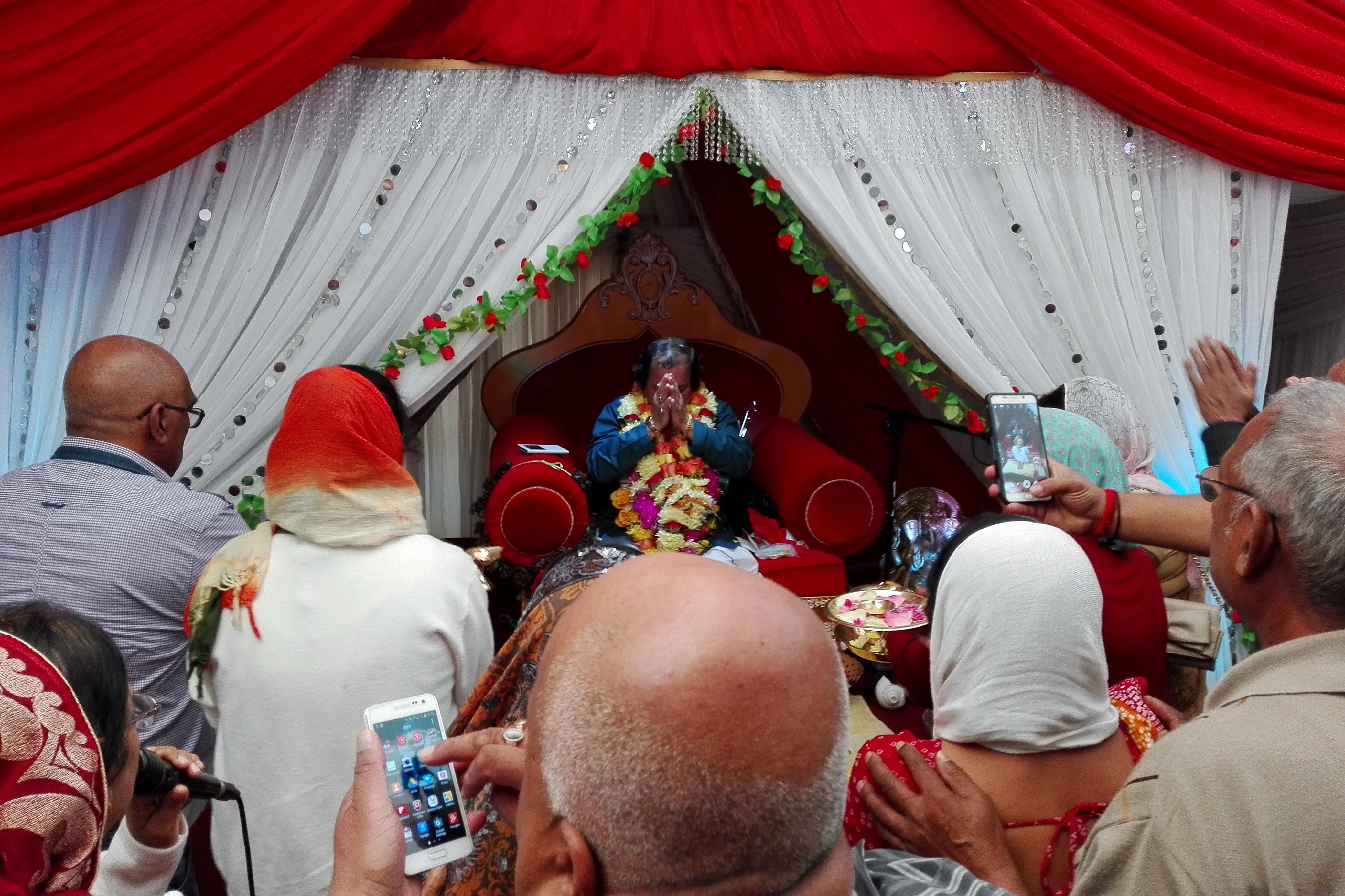 Guru Purnima 2016 (9)
