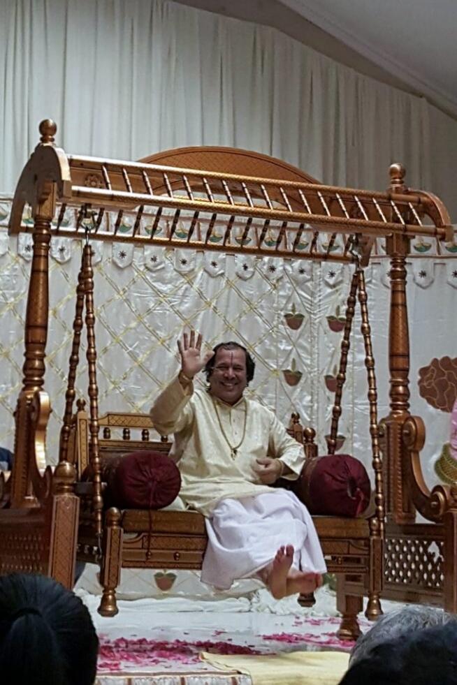 Guru Purnima 2016 (32)