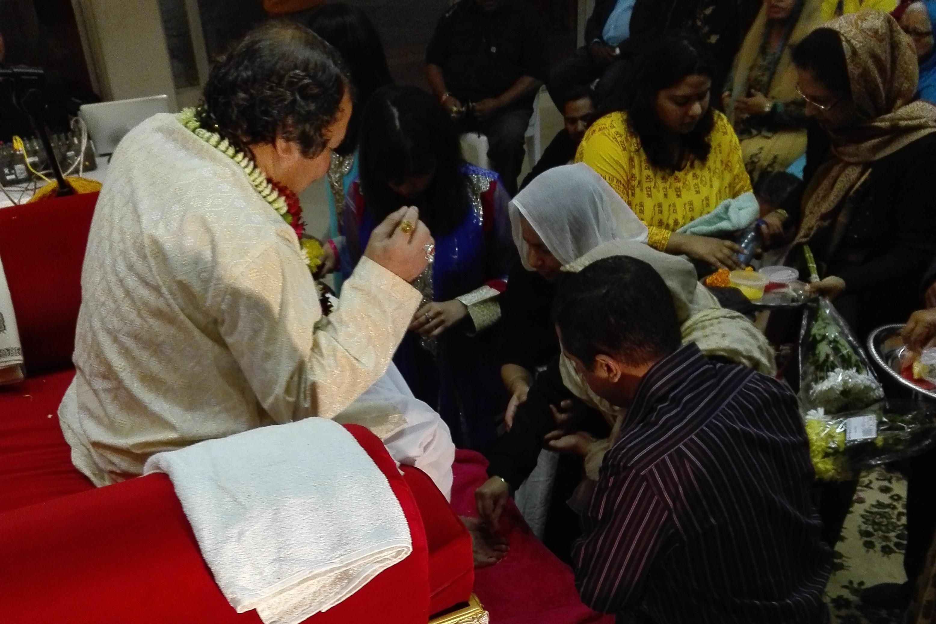 Guru Purnima 2016 (21)