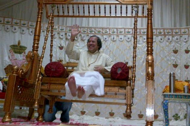 Guru Purnima 2016 (31)