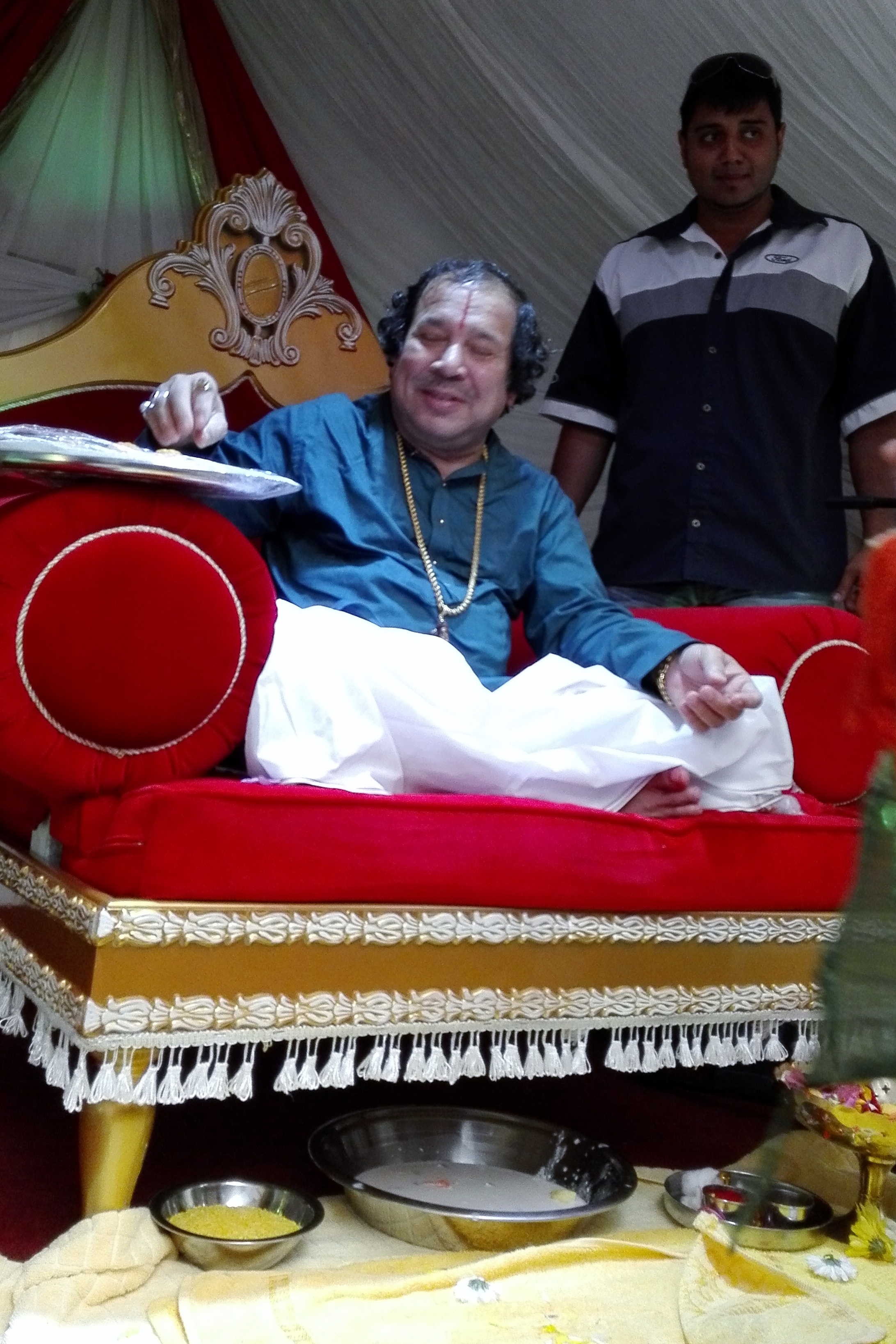 Guru Purnima 2016 (13)