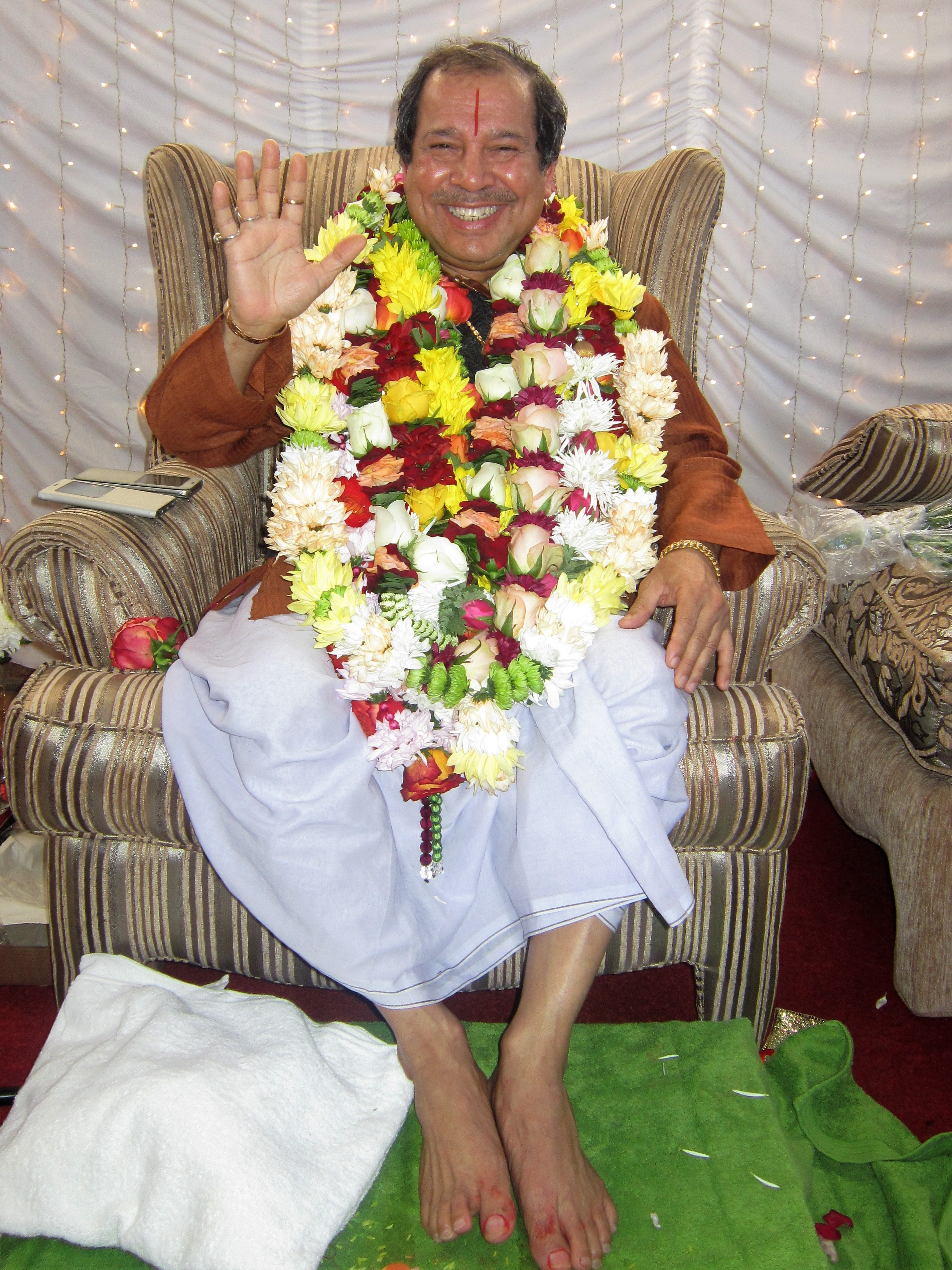 Guru Purnima 2017 (16)