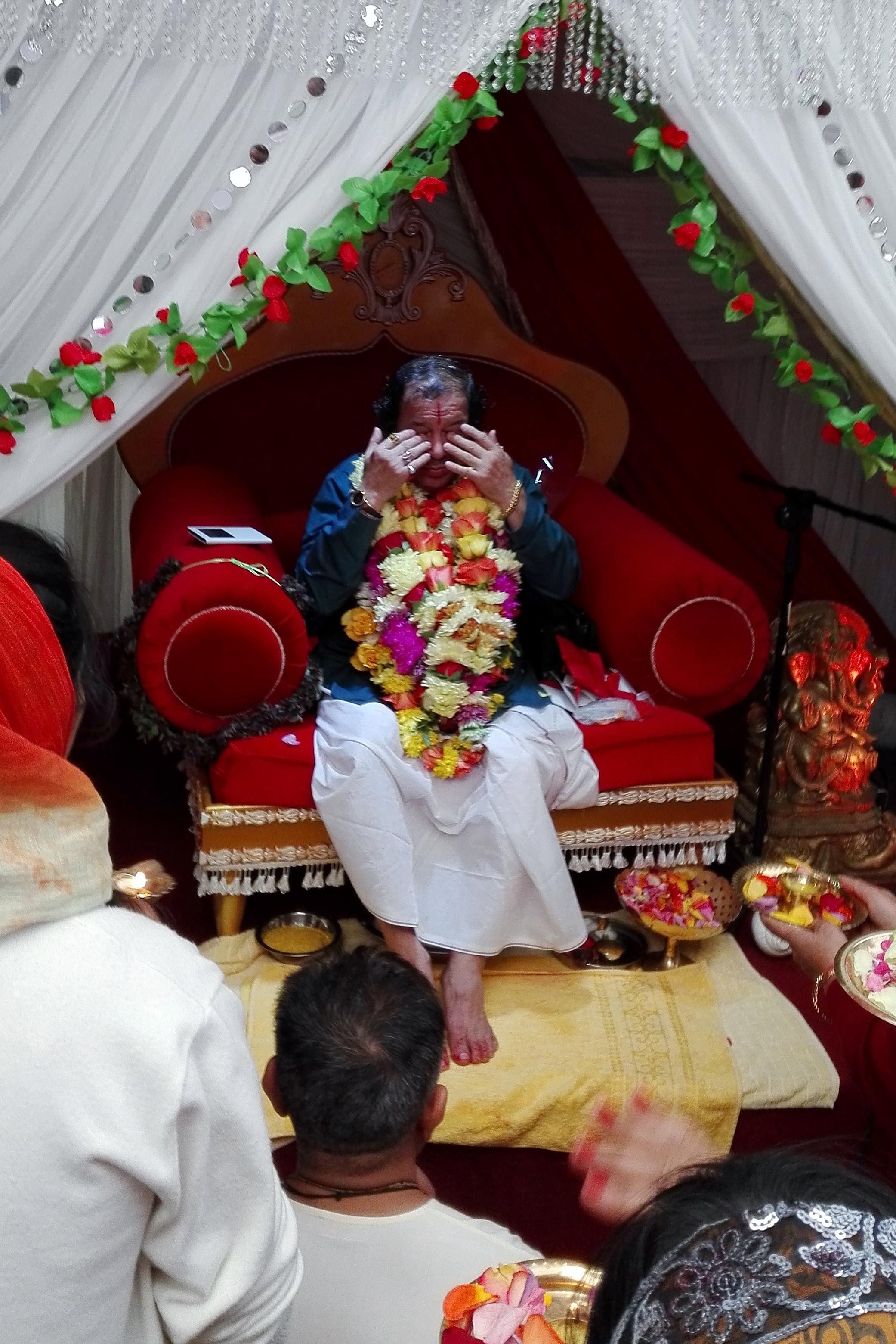 Guru Purnima 2016 (10)
