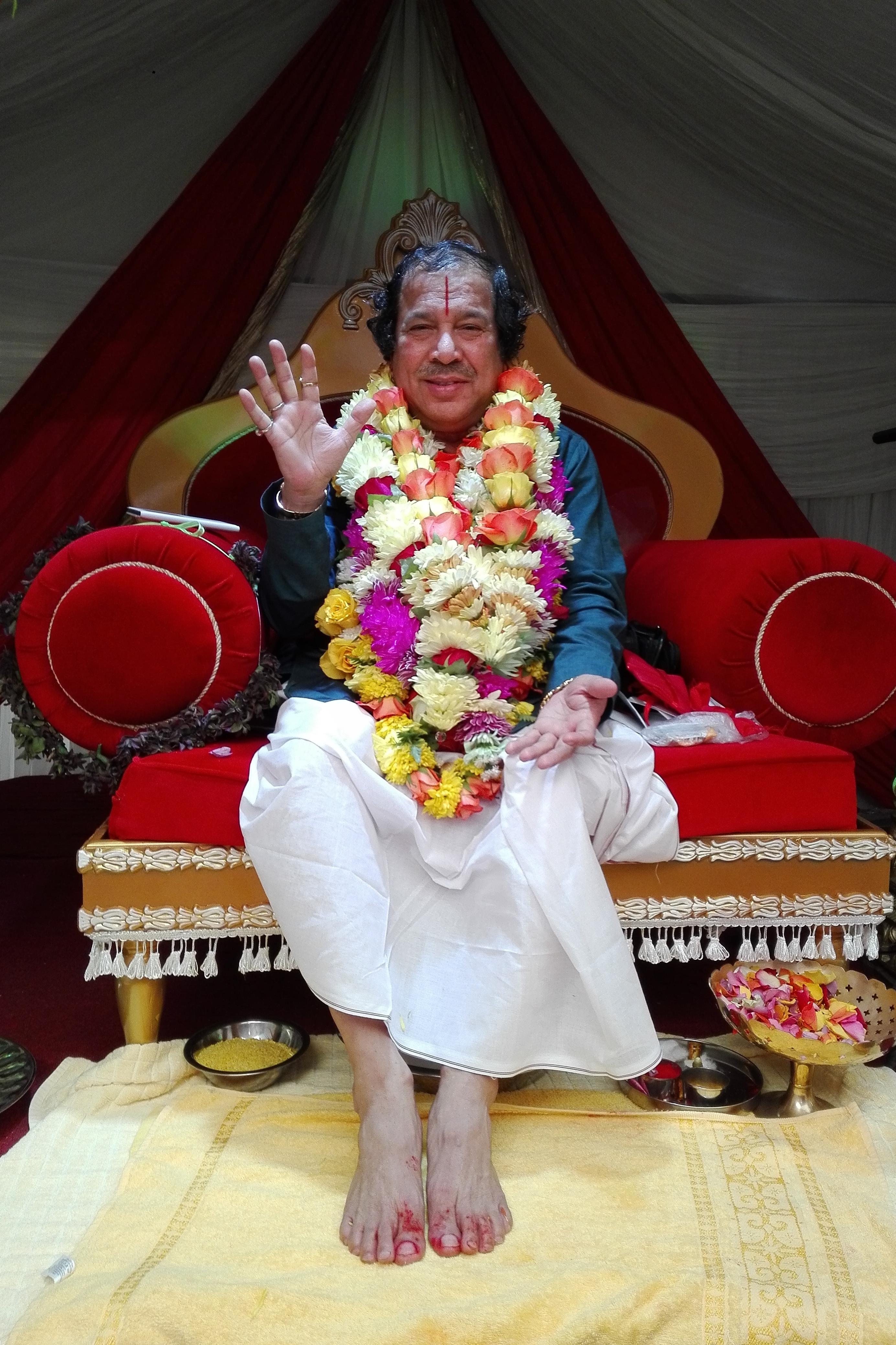 Guru Purnima 2016 (4)