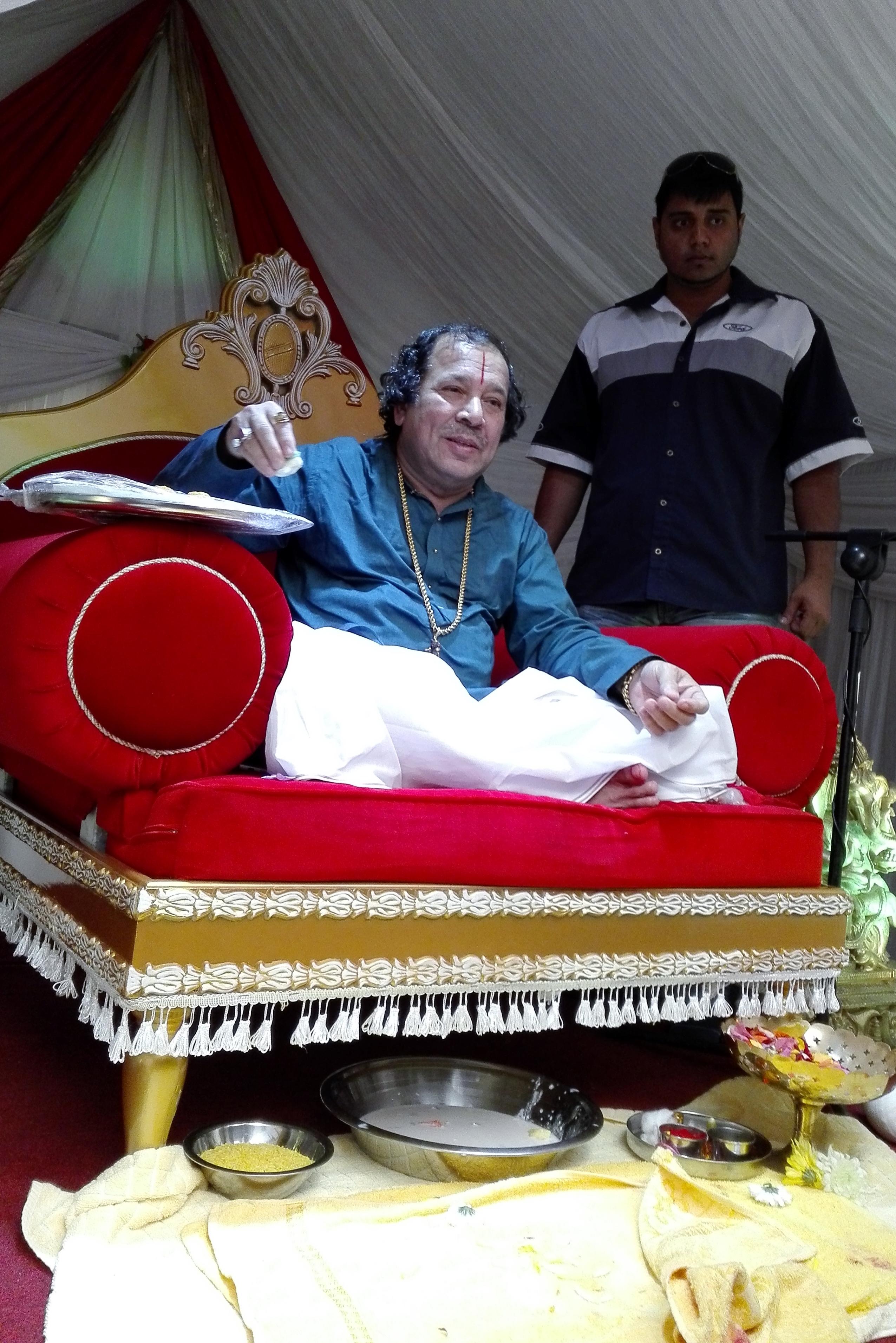 Guru Purnima 2016 (12)