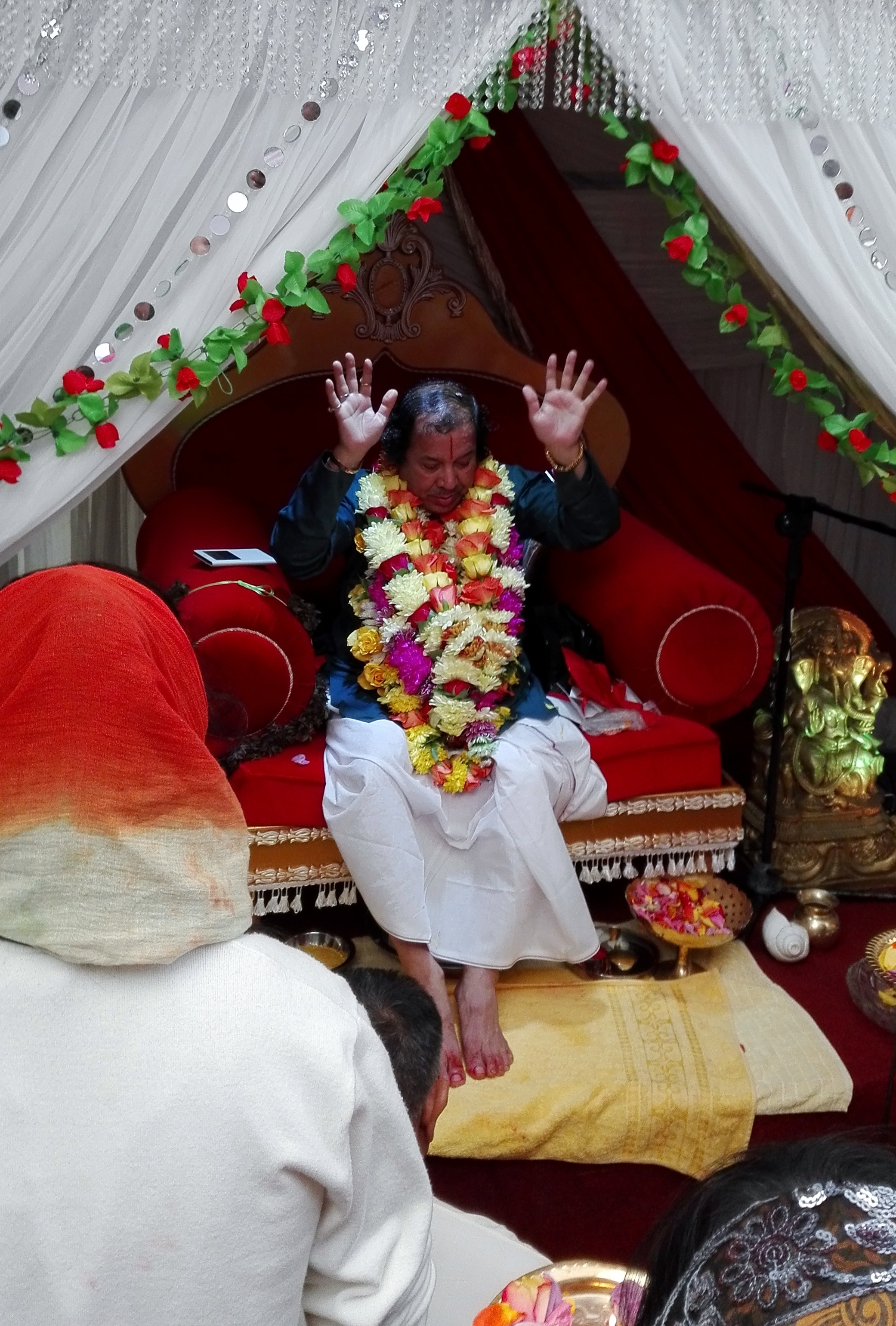 Guru Purnima 2016 (11)