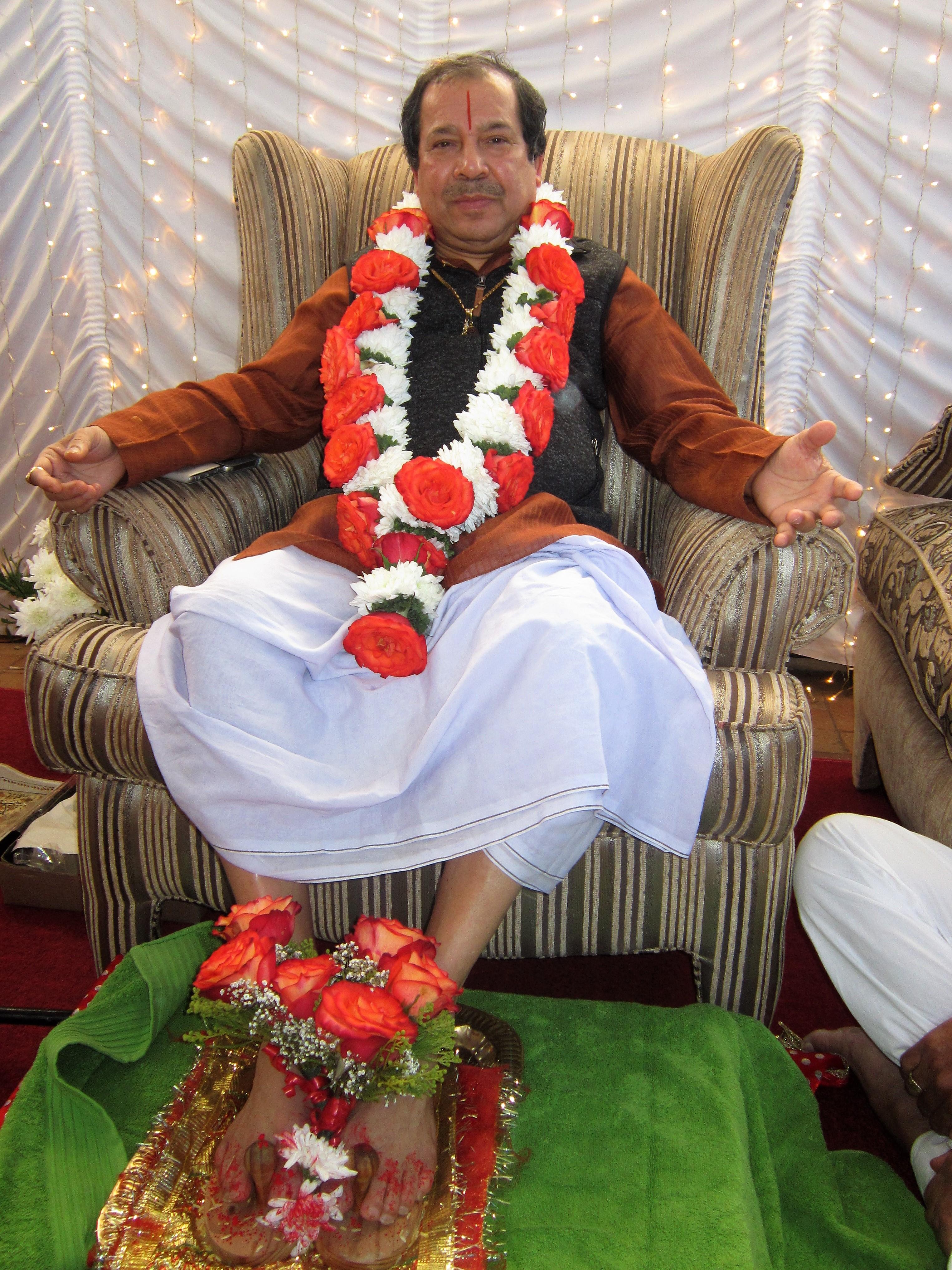 Guru Purnima 2017 (11)