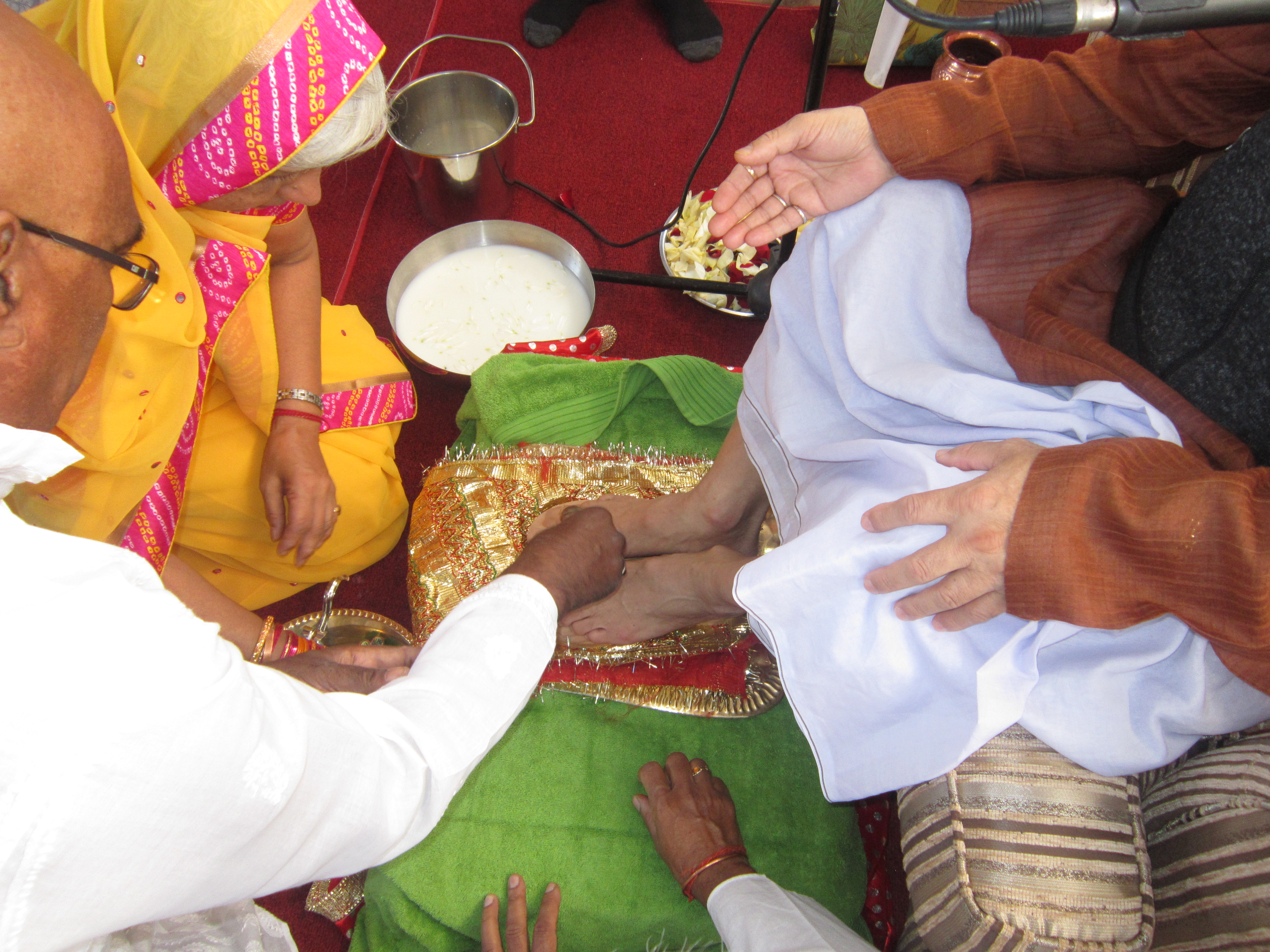 Guru Purnima 2017 (6)