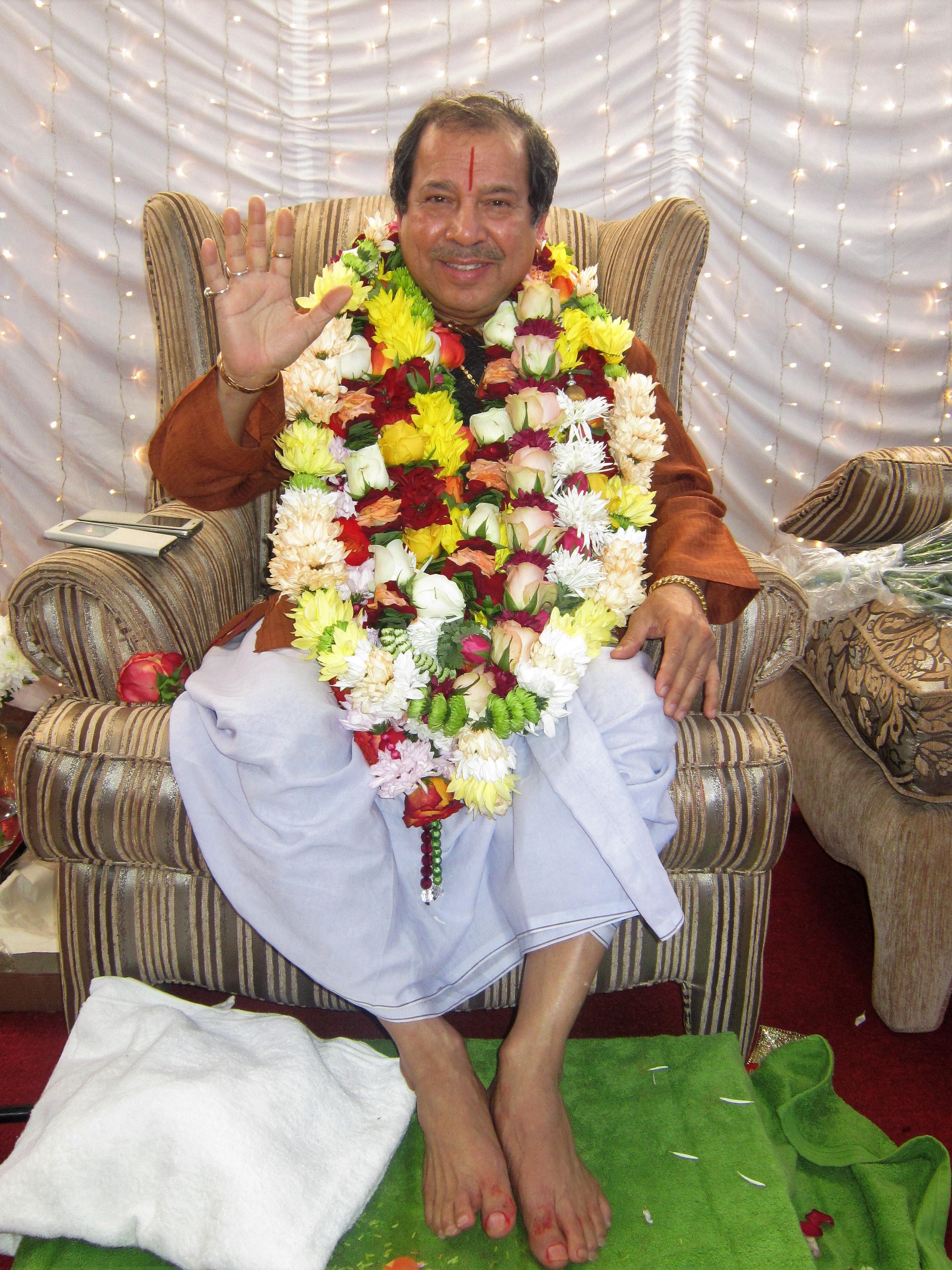 Guru Purnima 2017 (15)