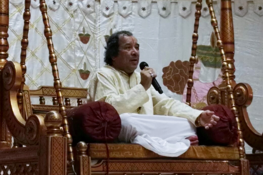 Guru Purnima 2016 (27)