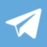 telegram-512-1.png