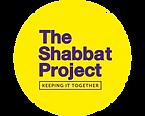 OCR_2129_ShabbatProjectLogo.png