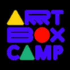 ArtBox19_log0-01.png