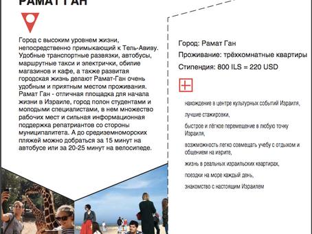 PDF Маса Art-Tel