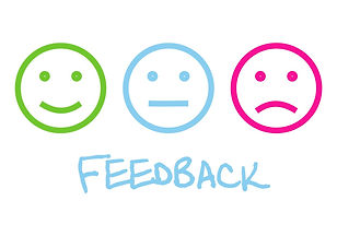 feedback-1.jpg