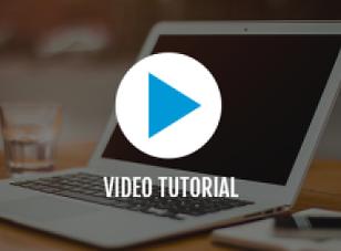 video-tutorial-300x162-400x250.png