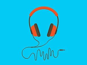 headphones-podcast-business-500850383-bl