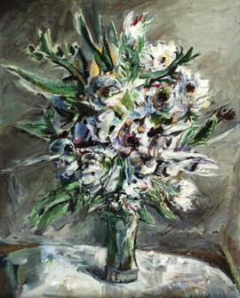 Йосл Бергнер. Полевые цветы.jpg