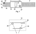 296 patent.PNG