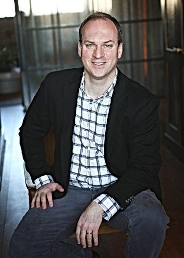 Jarrett Silver Founder.jpg