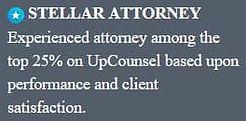 UpCounsel Stellar Badge Explanation 2.JP