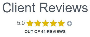 UpCounsel 44 5-Star Client Reviews Jarre