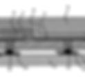 US07811702-20101012-D00000.png