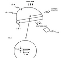 446 patent.PNG