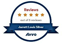 Avvo 5 stars 2.JPG