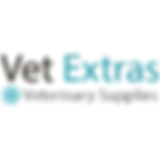 Vet Extras-01.png