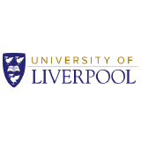 University of Liverpool-01.png