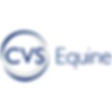 CVS Equine-01.png