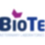 BioTe-01.png
