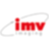 IMV-01.png