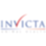 Invicta-01.png