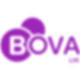 BOVA-01.png